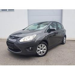 Ford - C-MAX 1.6 TDCI Business 1
